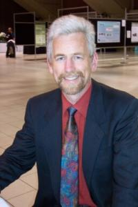 Dr. Jim Fyles, Scientific Director, SFM Network